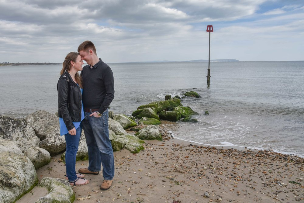 Beach Engagement Shoot Exported-15.jpg