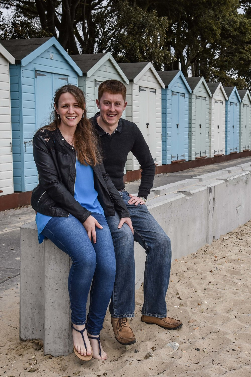Beach Engagement Shoot Exported-19.jpg