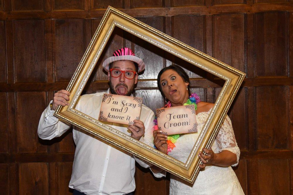 Photobooth Elmers Court Export-4.jpg