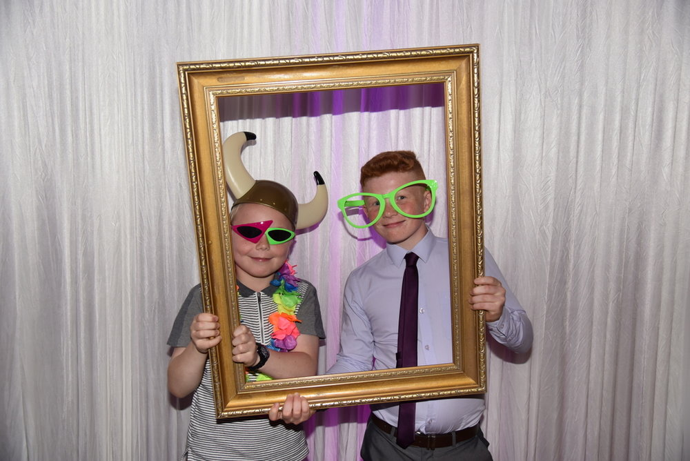 Photobooth for Andover Wedding-001.JPG
