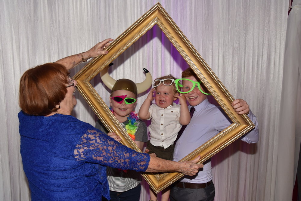 Photobooth for Andover Wedding-002.JPG
