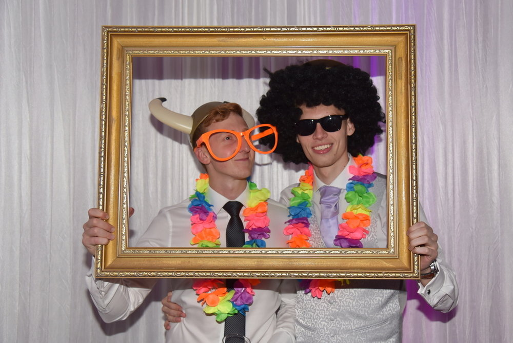 Photobooth for Andover Wedding-004.JPG