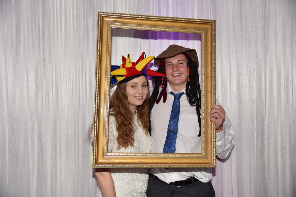 Photobooth for Andover Wedding-005.JPG