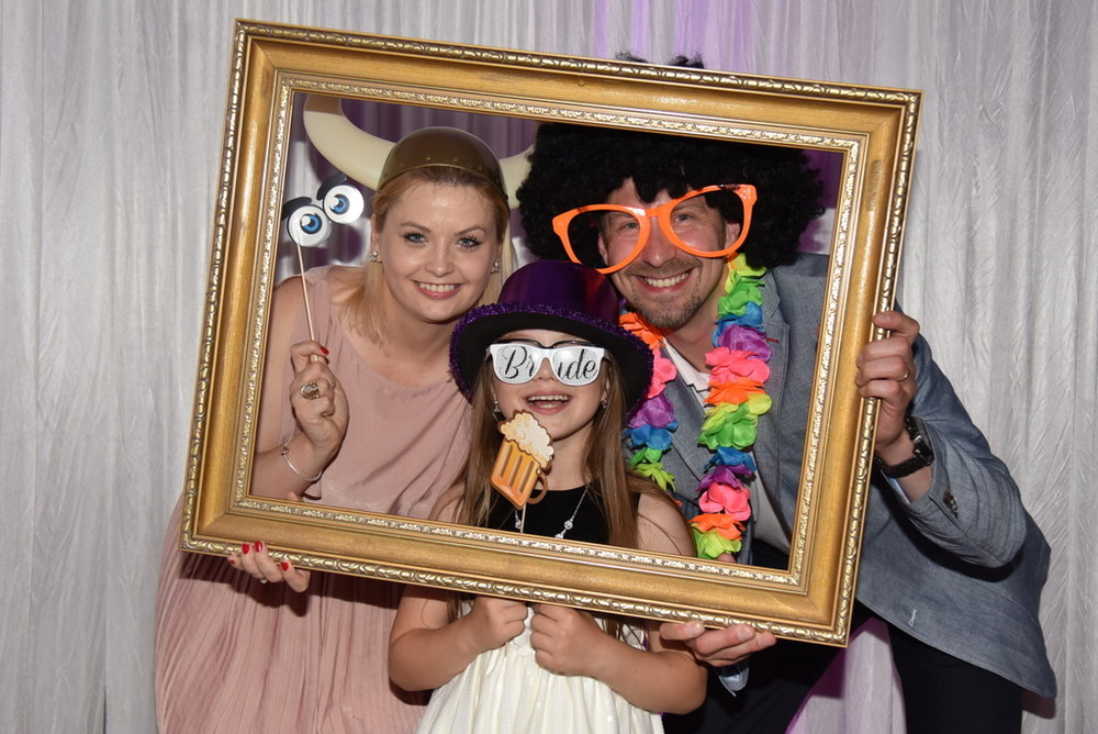 Photobooth for Andover Wedding-007.JPG
