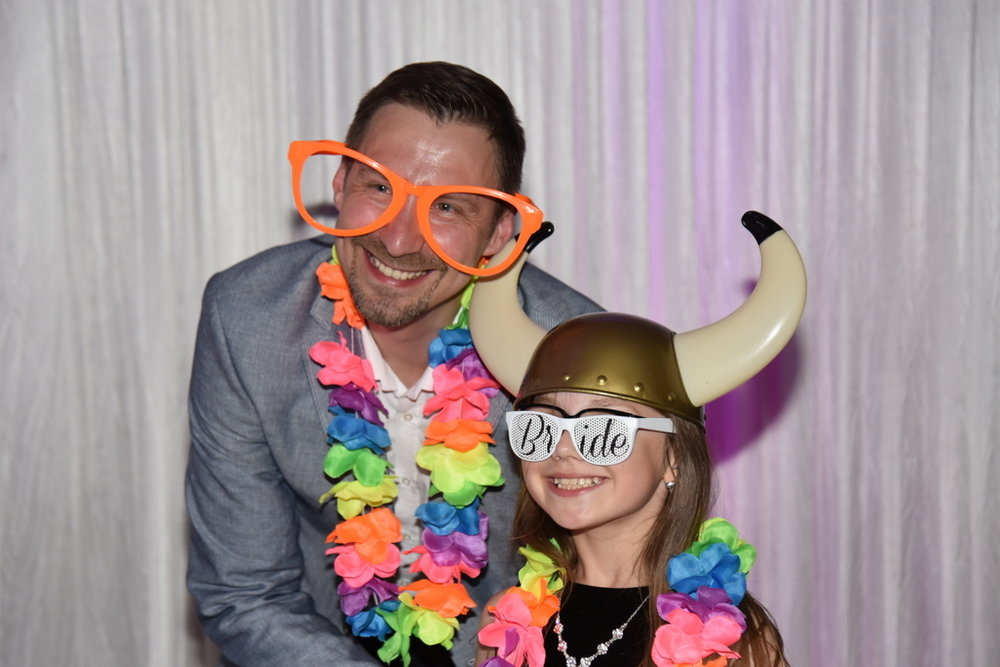 Photobooth for Andover Wedding-008.JPG