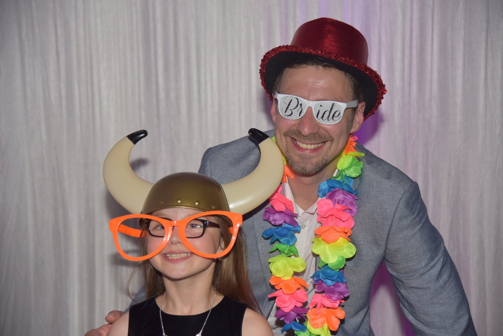 Photobooth for Andover Wedding-009.JPG