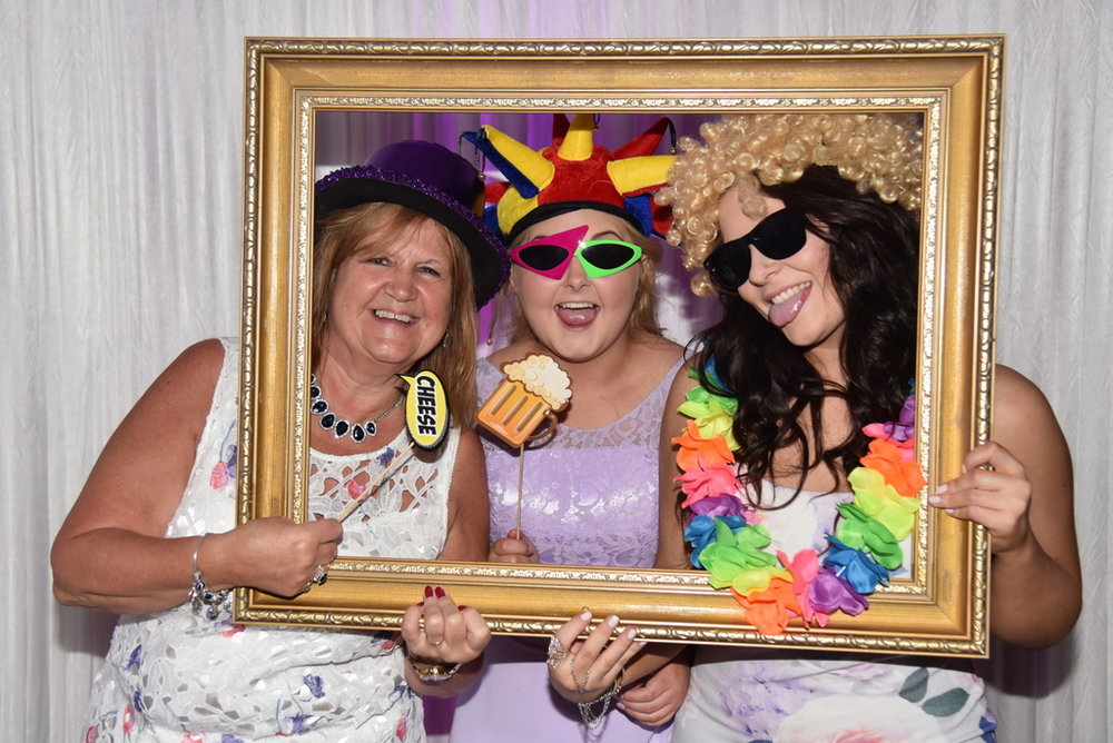 Photobooth for Andover Wedding-010.JPG