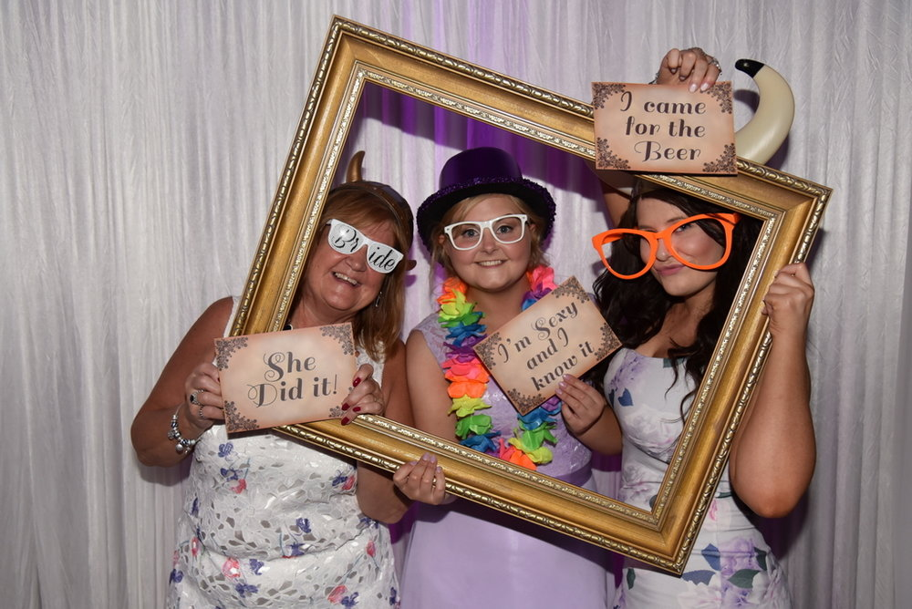 Photobooth for Andover Wedding-011.JPG