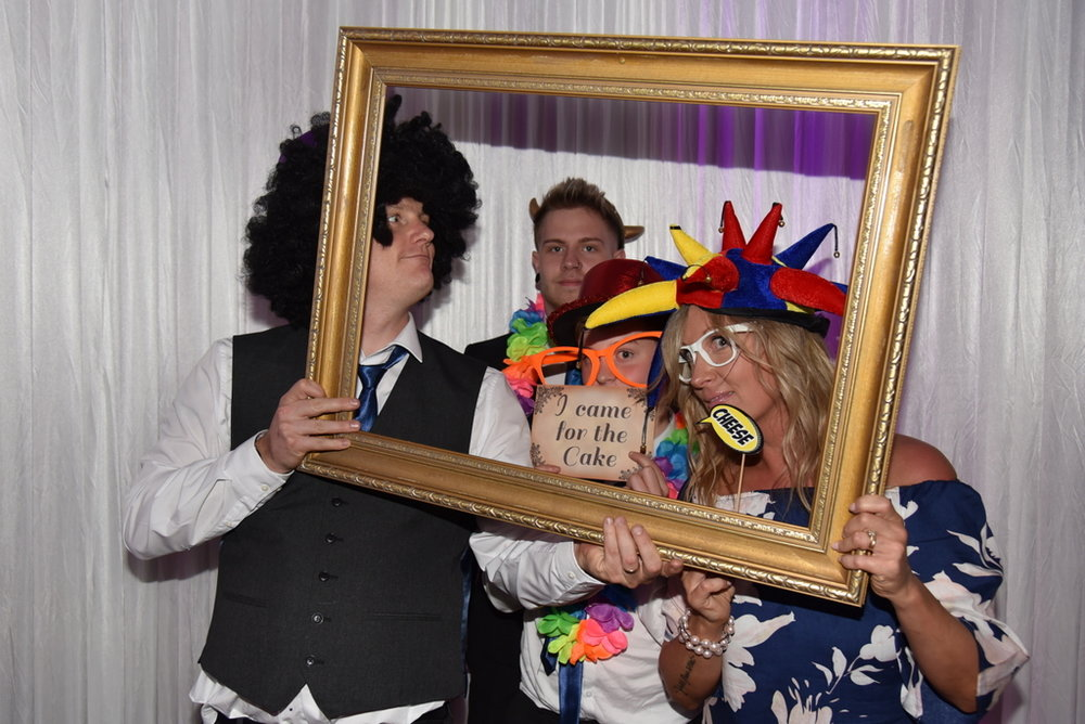 Photobooth for Andover Wedding-013.JPG