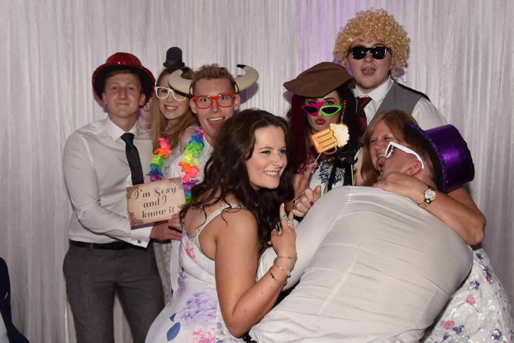 Photobooth for Andover Wedding-014.JPG