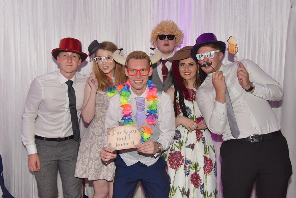 Photobooth for Andover Wedding-015.JPG