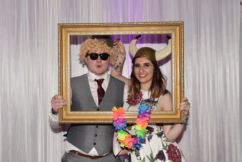 Photobooth for Andover Wedding-016.JPG