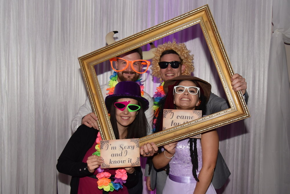 Photobooth for Andover Wedding-017.JPG