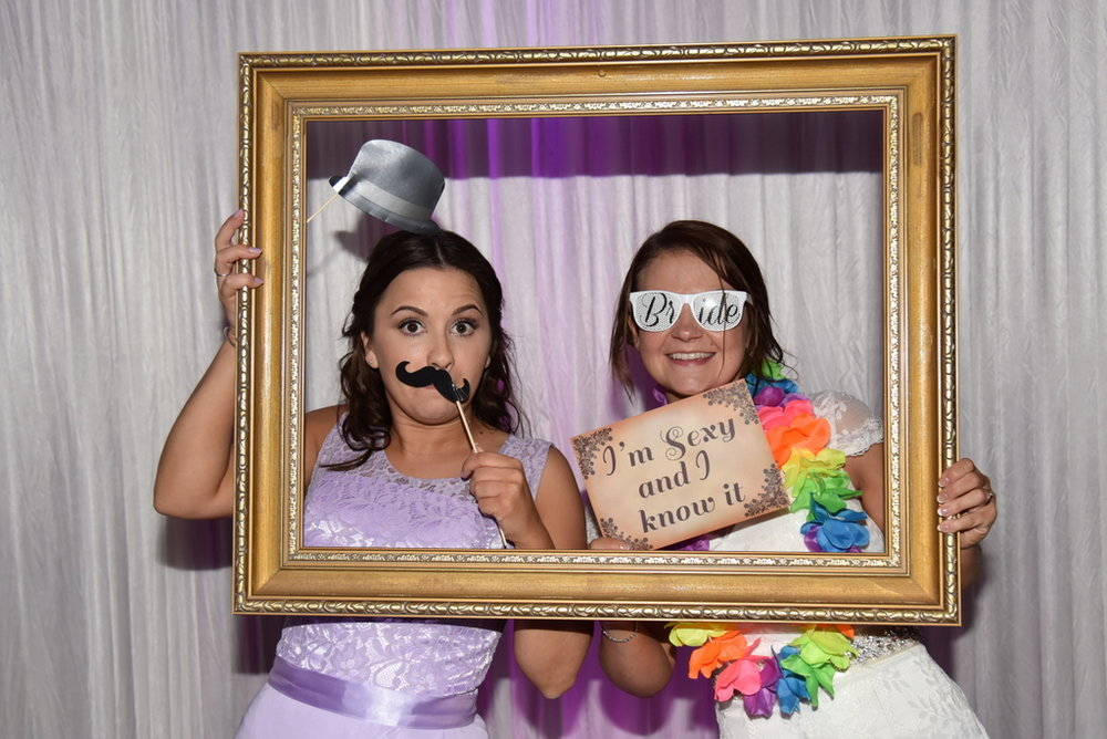 Photobooth for Andover Wedding-018.JPG