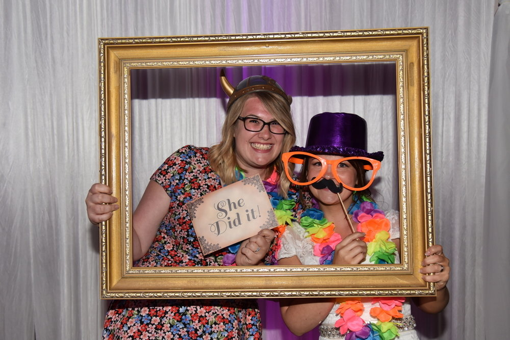 Photobooth for Andover Wedding-019.JPG