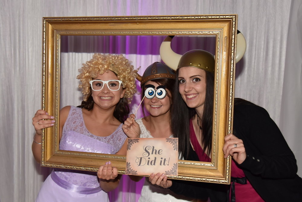 Photobooth for Andover Wedding-020.JPG