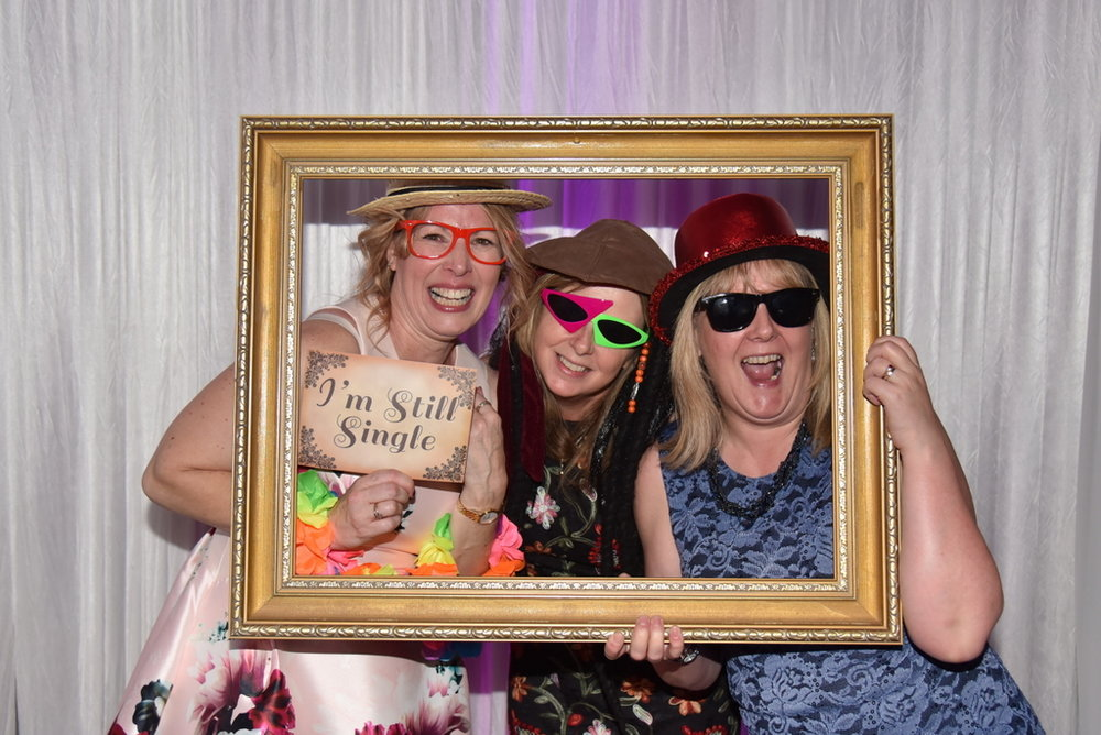 Photobooth for Andover Wedding-021.JPG