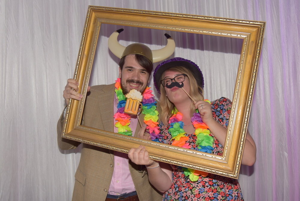 Photobooth for Andover Wedding-022.JPG