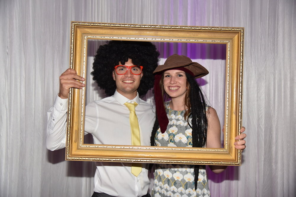 Photobooth for Andover Wedding-023.JPG