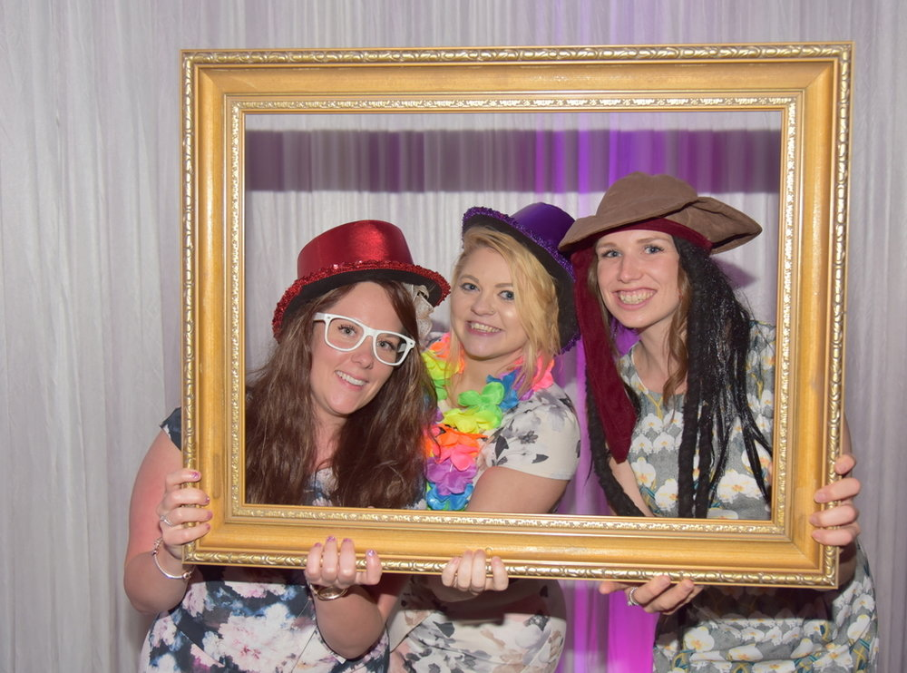 Photobooth for Andover Wedding-024.JPG