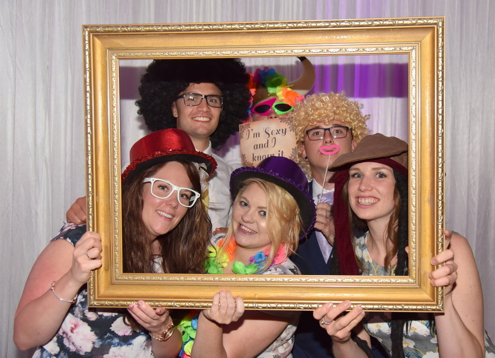 Photobooth for Andover Wedding-025.JPG