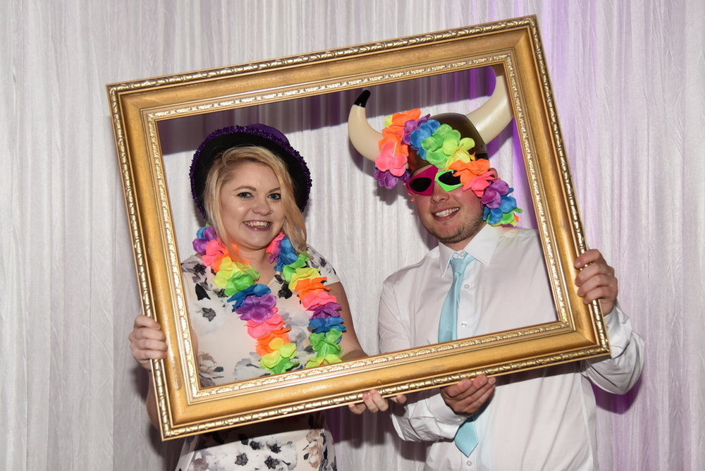 Photobooth for Andover Wedding-026.JPG
