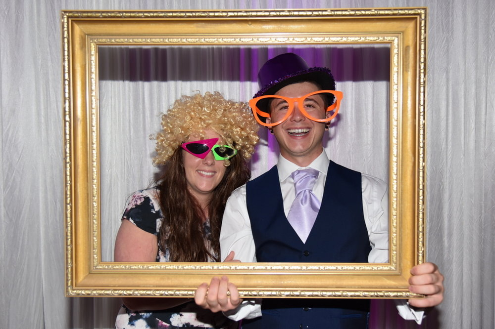 Photobooth for Andover Wedding-028.JPG