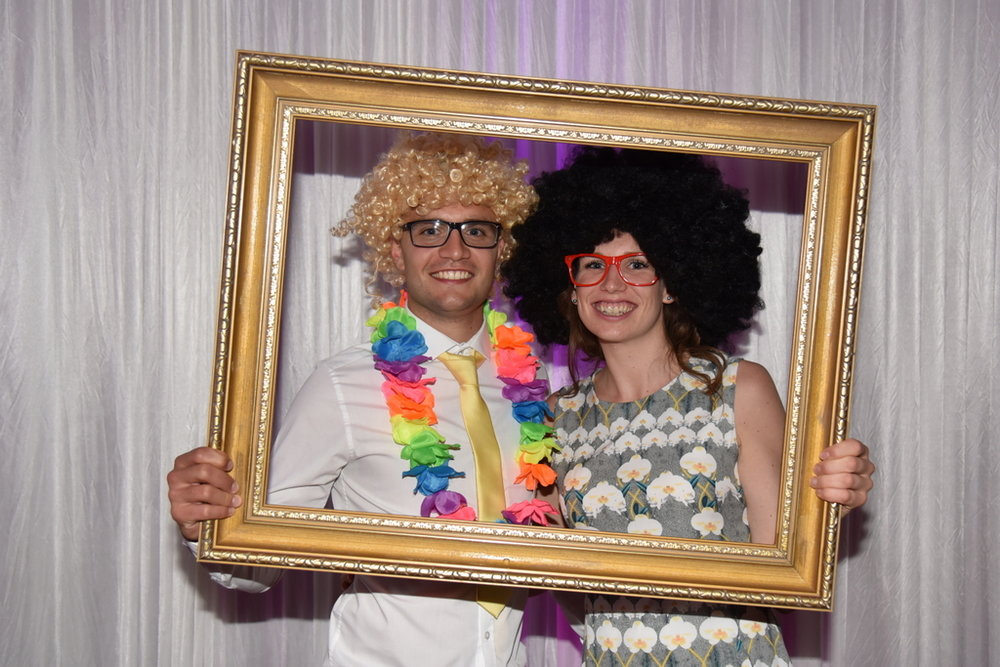 Photobooth for Andover Wedding-027.JPG