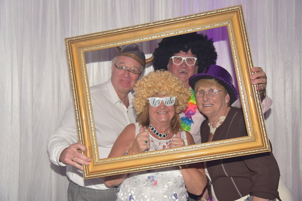 Photobooth for Andover Wedding-030.JPG