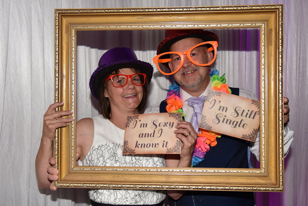Photobooth for Andover Wedding-029.JPG
