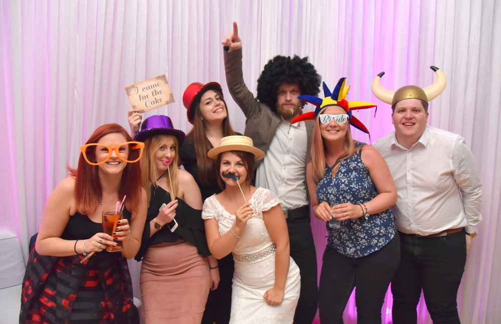 Photobooth for Andover Wedding-031.JPG