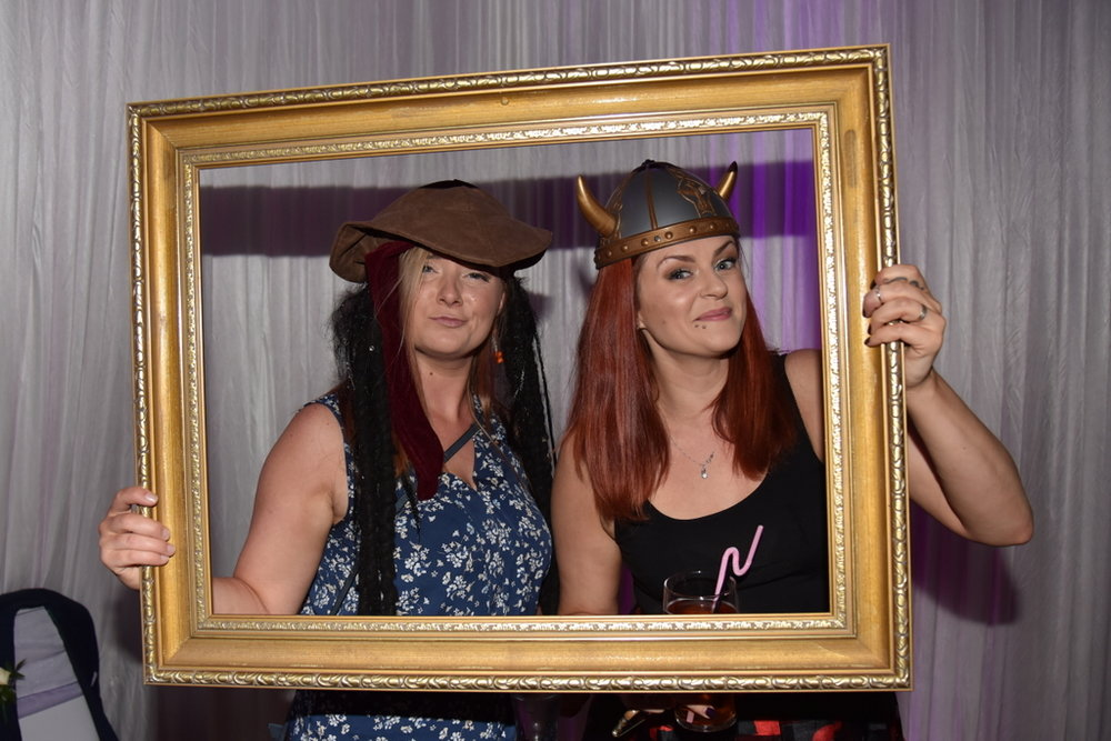 Photobooth for Andover Wedding-034.JPG