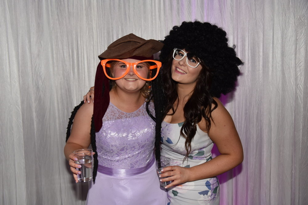 Photobooth for Andover Wedding-035.JPG