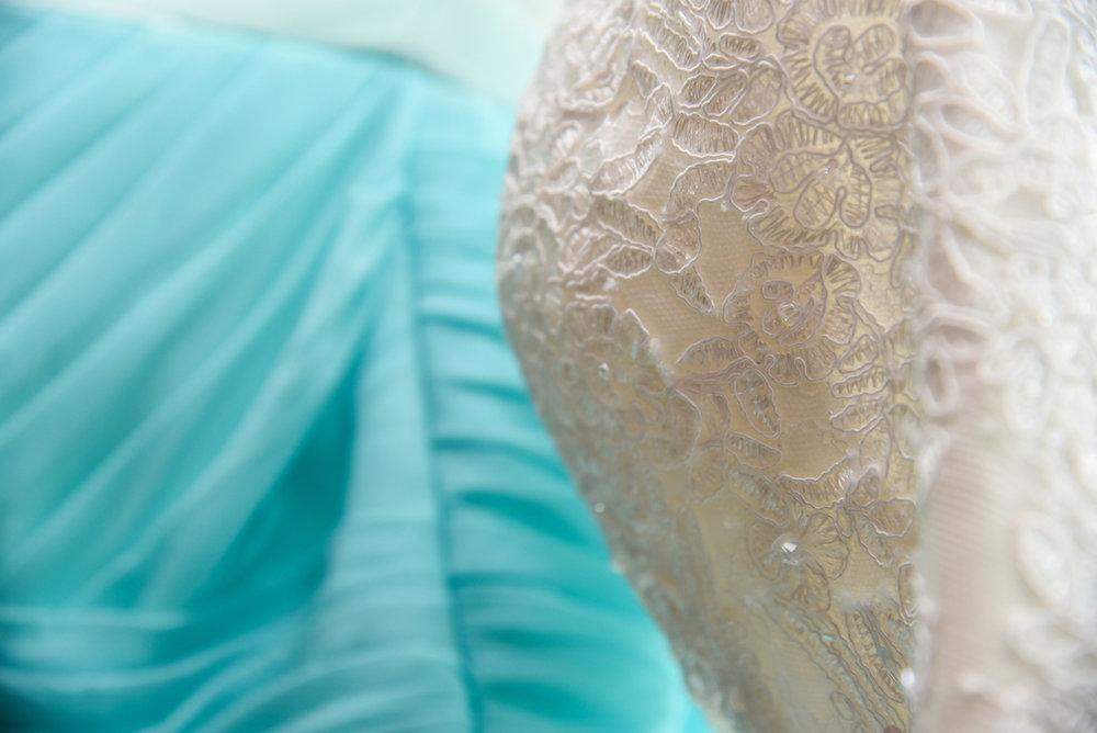 Solent Hotel Wedding Photography-002.jpg