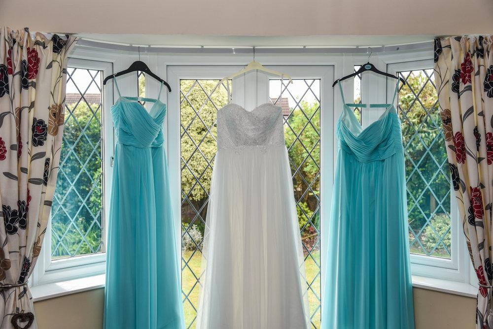 Solent Hotel Wedding Photography-001.jpg