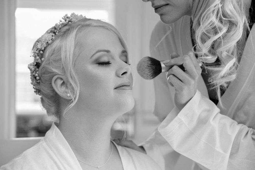 Solent Hotel Wedding Photography-005.jpg