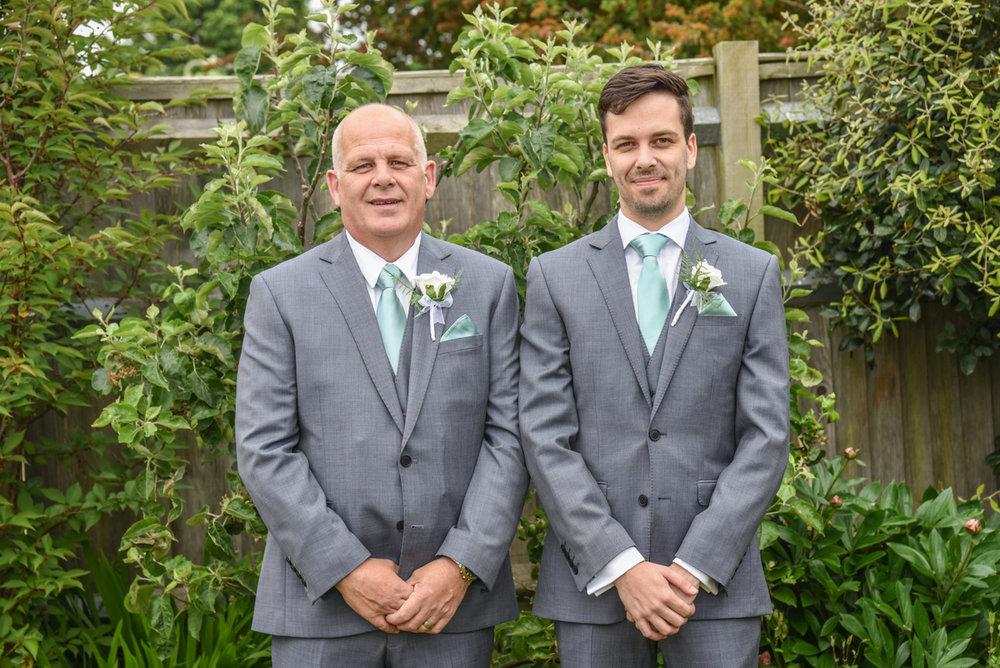 Solent Hotel Wedding Photography-007.jpg