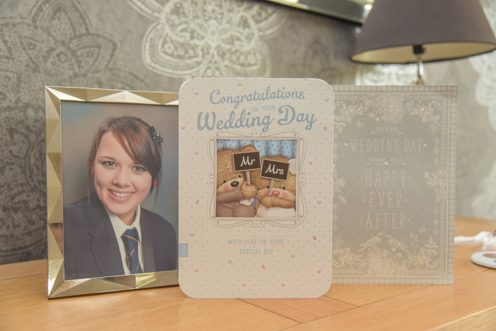 Solent Hotel Wedding Photography-010.jpg