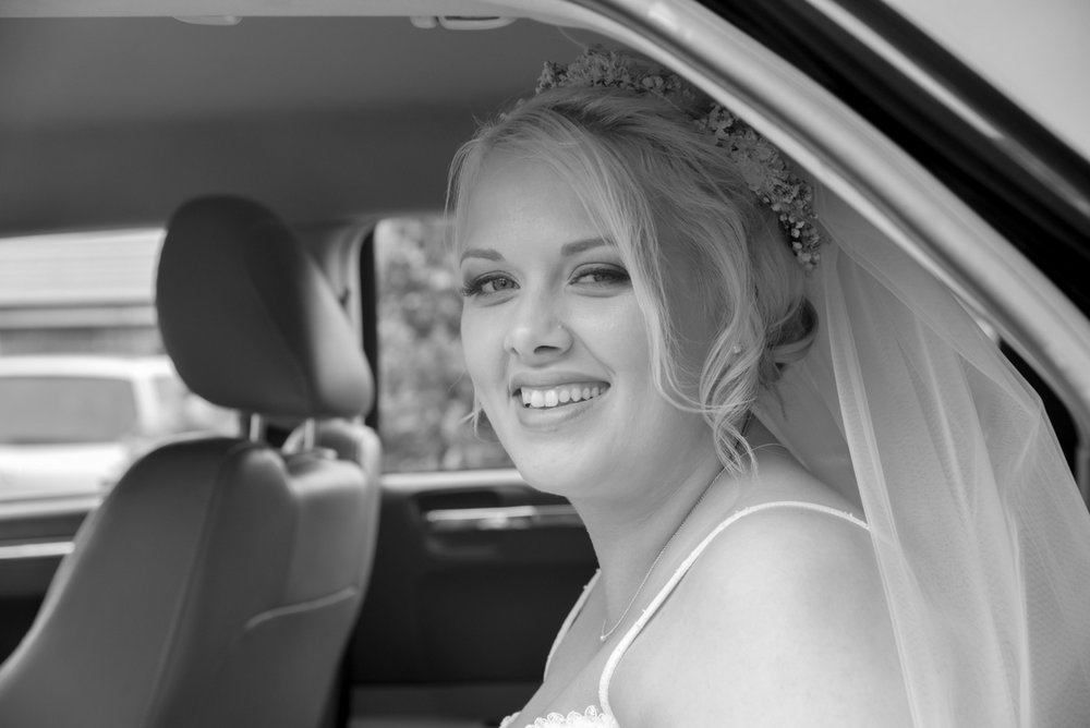 Solent Hotel Wedding Photography-013.jpg