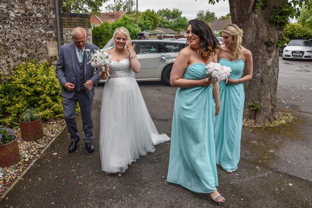 Solent Hotel Wedding Photography-015.jpg