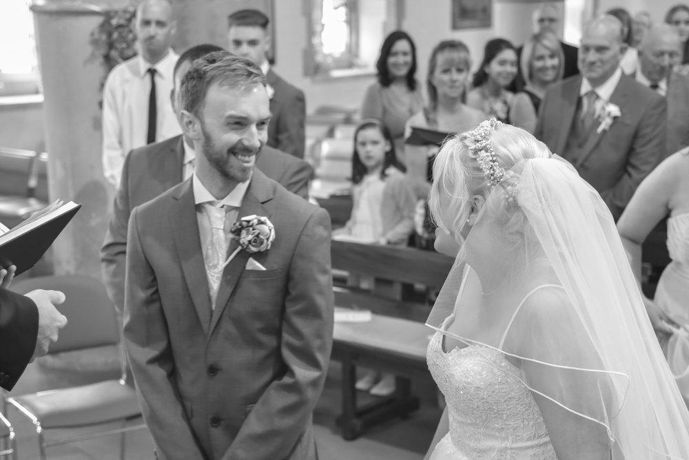 Solent Hotel Wedding Photography-017.jpg