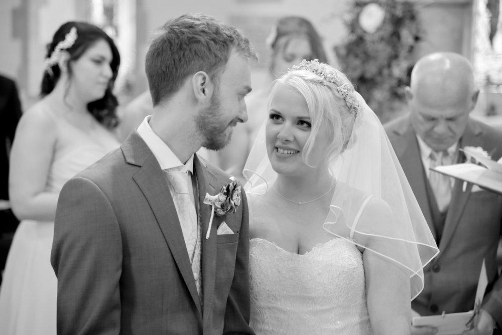 Solent Hotel Wedding Photography-018.jpg