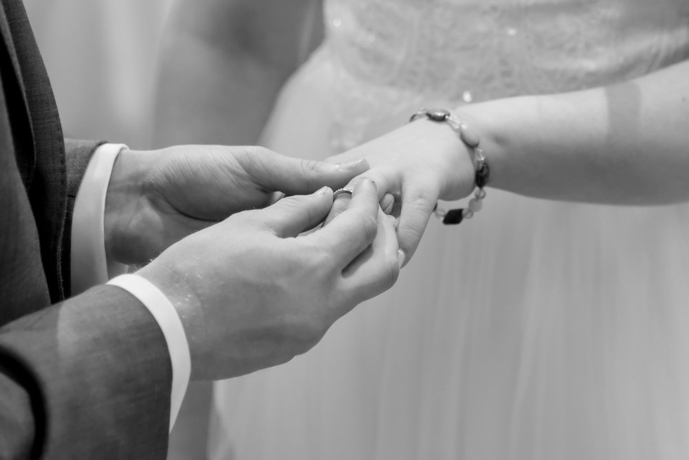 Solent Hotel Wedding Photography-020.jpg