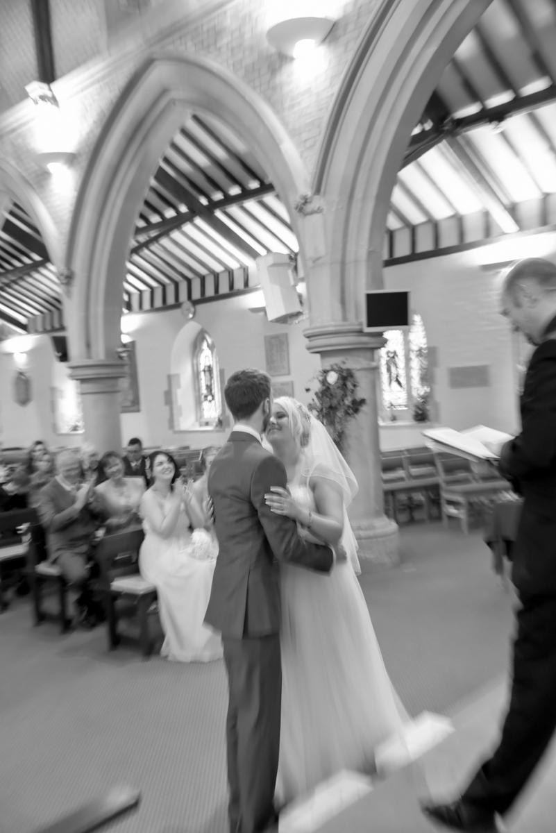 Solent Hotel Wedding Photography-022.jpg