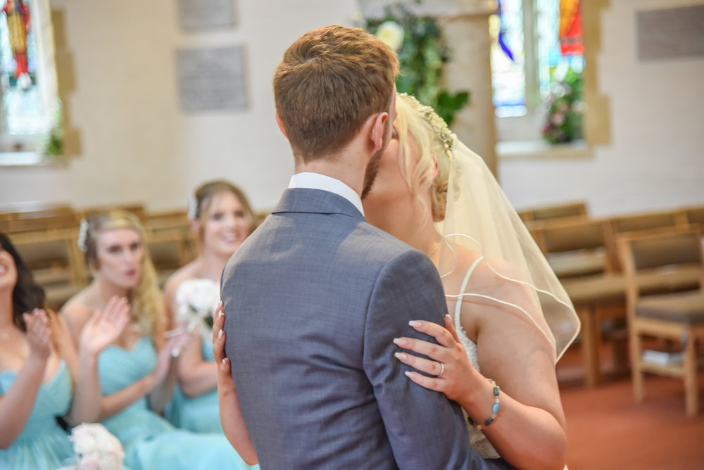 Solent Hotel Wedding Photography-021.jpg