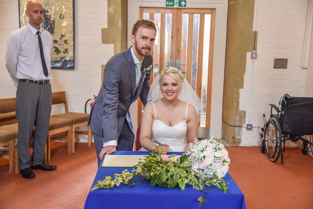 Solent Hotel Wedding Photography-024.jpg