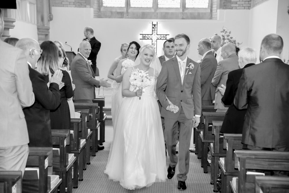 Solent Hotel Wedding Photography-025.jpg