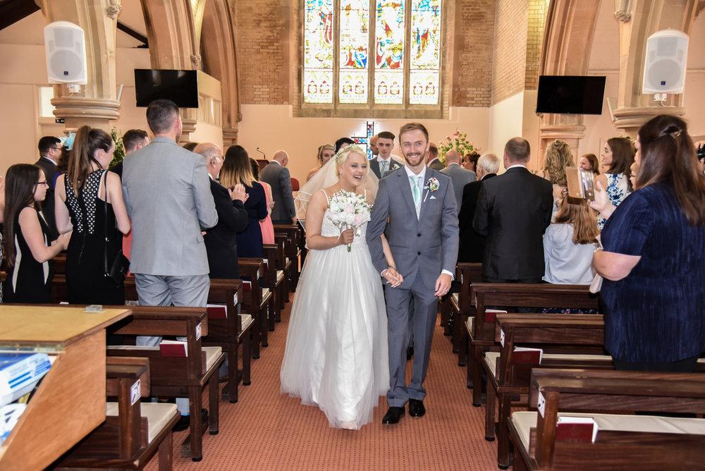 Solent Hotel Wedding Photography-026.jpg