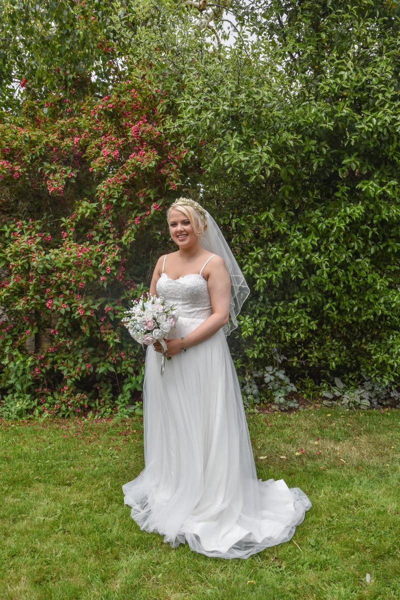 Solent Hotel Wedding Photography-027.jpg