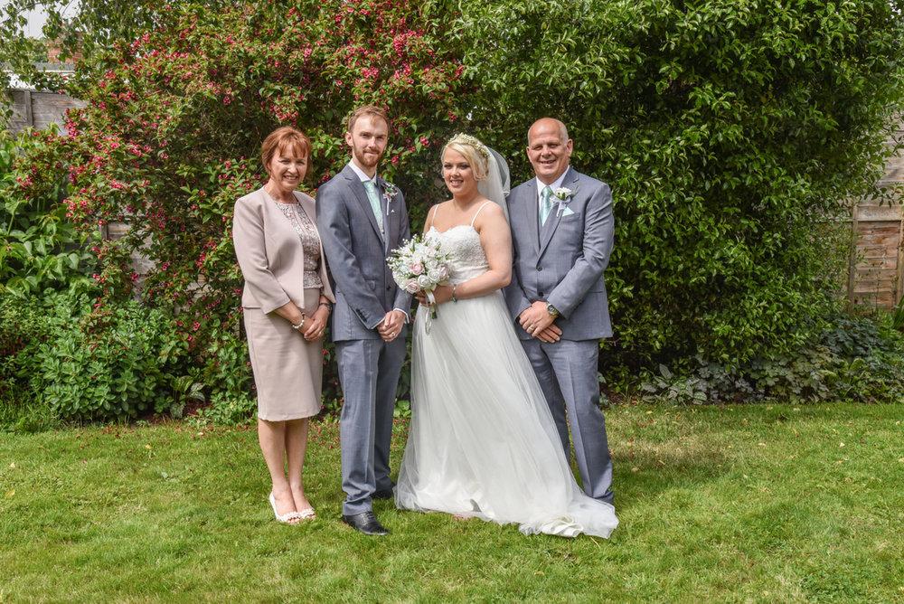 Solent Hotel Wedding Photography-028.jpg